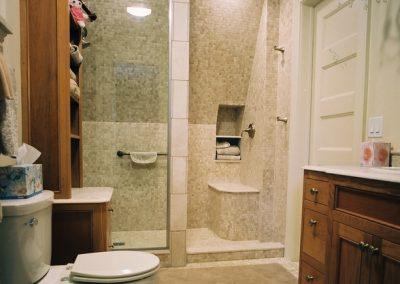 Bath10A