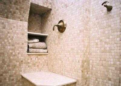 Bath10B