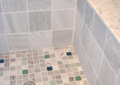 Bath11A