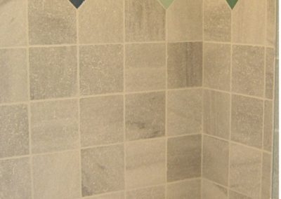 Bath11B