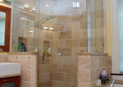 Bath6C