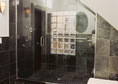 Bath8A