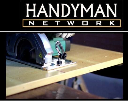 Handyman network kisloski construction for Family handyman phone number