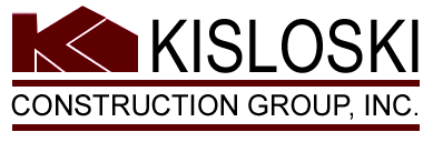 Kisloski Construction